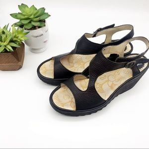 Tory Burch Shoes Minnie Silver Ballet Flat 7 Poshmark